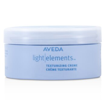Light Elements Texturizing Creme (For All Hair Types) (75ml/2.6oz)