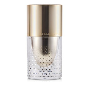 Creme Royale (50ml/1.7oz)