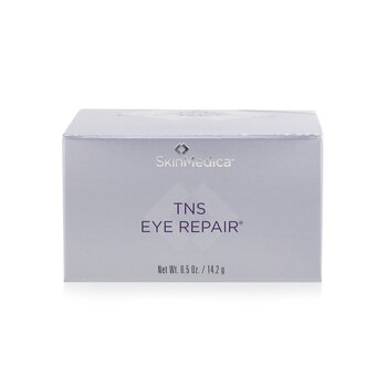 TNS Eye Repair (14.2g/0.5oz)