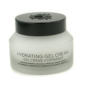 Hydrating Gel Cream (50ml/1.7oz)