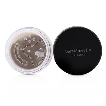 BareMinerals Original SPF 15 Foundation - # Medium Tan (8g/0.28oz)