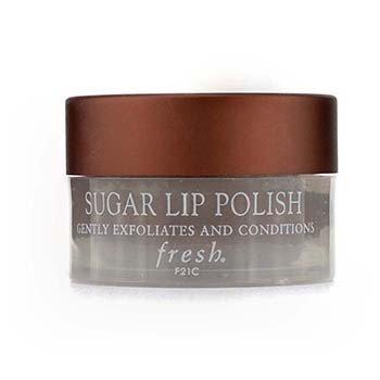 Sugar Lip Polish (18g)