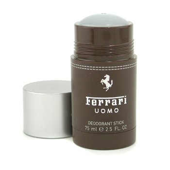 Ferrari Uomo Deodorant Stick (75ml/2.5oz)