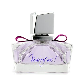 Marry Me Eau De Parfum Spray (30ml/1oz)