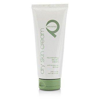 Pevonia Botanica Rejuvenating Dry Skin Cream (Salon Size)  200ml/6.8oz
