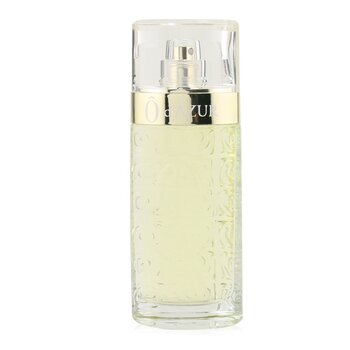 O D'Azur Eau De Toilette Spray (75ml/2.5oz)