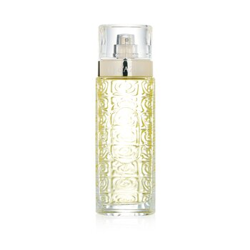 O D'Azur Eau De Toilette Spray (125ml/4.2oz)
