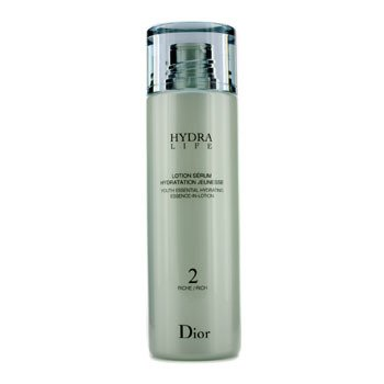 Christian Dior Hydra Life Youth Essential Увлажняющий Лосьон-Эссенция 2 (Насыщенный) 200ml/6.7oz
