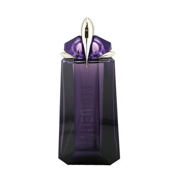 Alien Eau De Parfum Refillable Spray (90ml/3oz)
