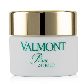 Prime 24 Hour Moisturizing Cream (Energizing & Moisturizing Cream) (50ml/1.7oz)