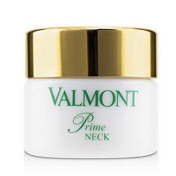 Prime Neck Restoring Firming Cream (50ml/1.7oz)