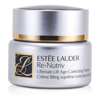 Estee Lauder Re-Nutriv Ultimate Lift Антивозрастной Крем 50ml/1.7oz