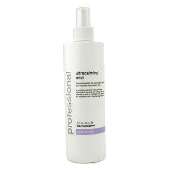 UltraCalming Mist (Salon Size) (355ml/12oz)