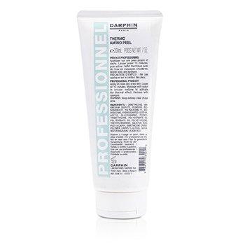 Thermo Amino Peel (Salon Size) (200ml/7oz)