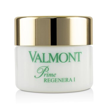 Prime Regenera I (50ml/1.7oz)