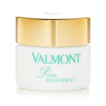 Prime Regenera I (Oxygenating & Energizing Cream) (50ml/1.7oz)