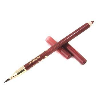 Le Lipstique Lip Colouring Stick with Brush - # Raisinberry (US Version) (1.2g/0.04oz)