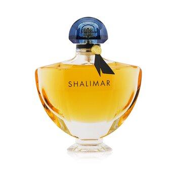 Guerlain Shalimar EDP Spray 90ml/3oz women