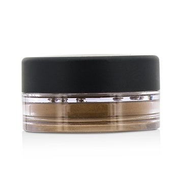 BareMinerals All Over Face Color - Warmth (1.5g/0.05oz)