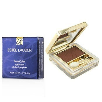 Estee Lauder New Pure Color Тени для Век - # 38 Chocolate Bliss (Матовый) 2.1g/0.07oz