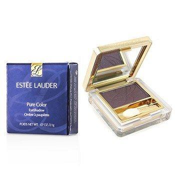 Estee Lauder Тени для Век Новый Чистый Цвет - # 09 Аметистовая Искра ( Мерцающие ) 2.1g/0.07oz
