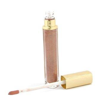 Estee Lauder Блеск для Губ Новый Чистый Цвет - 17 Дикий Сахарный Тростник ( Мерцающий ) 6ml/0.2oz
