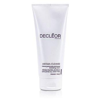 Aroma Cleanse Exfoliating Cream (Salon Size) (200ml/6.7oz)