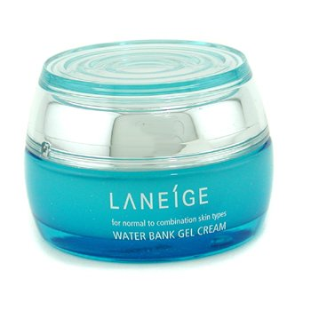 Water Bank Gel Cream (50ml/1.7oz)