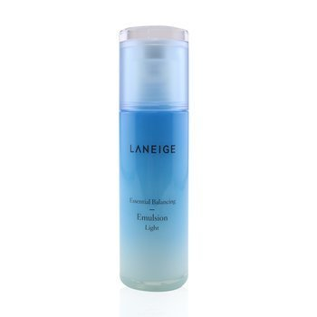 Balancing Emulsion - Light (For Combination to Oily) (120ml/4oz)