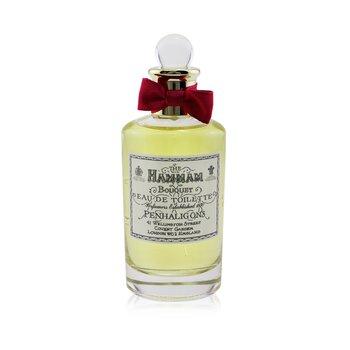 Hammam Bouquet Eau De Toilette Spray (100ml/3.4oz)