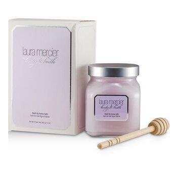 Fresh Fig Honey Bath (300g/12oz)