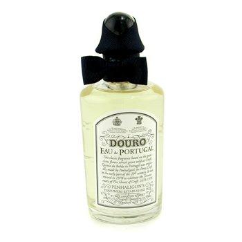 Douro Eau De Portugal Cologne Spray (100ml/3.3oz)