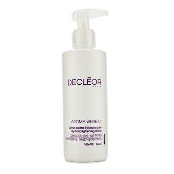 Aroma White C+ Hydra-Brightening Lotion (Salon Size) (200ml/6.7oz)