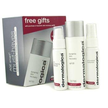 Best Dermalogica Australia Skin Care Products Skincare