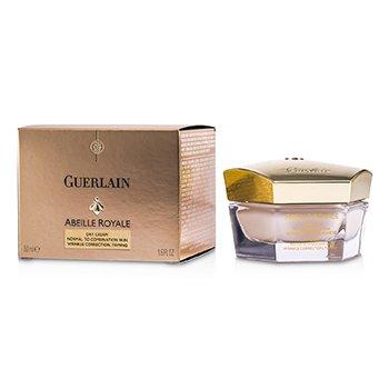 Guerlain Abeille Royale Дневной Крем (для Нормальной и Комбинированной Кожи) 50ml/1.7oz