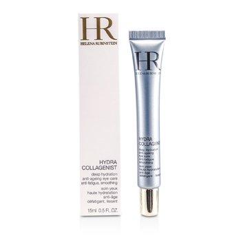Helena Rubinstein Hydra Collagenist Глубоко Увлажняющее Антивозрастное Средство для Глаз 15ml/0.5oz