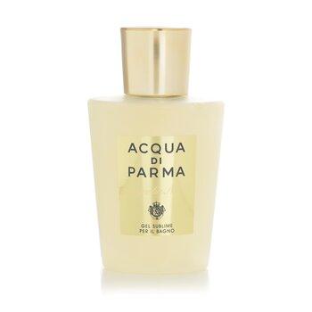 Acqua Di Parma Magnolia Nobile Гель для Душа 200ml/6.7oz