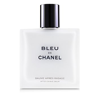 Bleu De Chanel After Shave Balm (90ml/3oz)