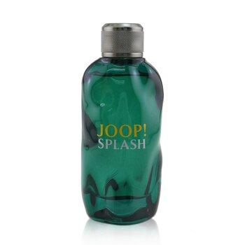 Splash Eau De Toilette Spray (115ml/3.8oz)