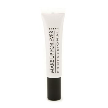 Make Up For Ever Корректор-Лифтинг - #3 ( Нейтральный Бежевый ) 15ml/0.5oz