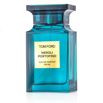 Private Blend Neroli Portofino Eau De Parfum Spray (100ml/3.4oz)