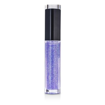 Calvin Klein Fully Delicious Объемный Блеск для Губ - Искрящийся Пурпурный (Без Коробки) 6.5ml/0.22oz