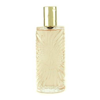 Yves Saint Laurent Saharienne EDT Spray 125ml/4.2oz women