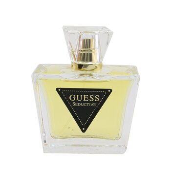 Guess Seductive Eau De Toilette Spray (75ml/2.5oz)