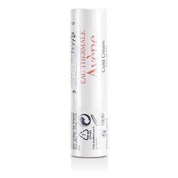 Cold Cream Lip Balm (4g/0.14oz)