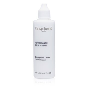 Competence Anti-Age Cream Cleanser (200ml/6.7oz)