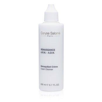 Coryse Salome Competence Антивозрастной Очищающий Крем 200ml/6.7oz