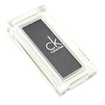 Calvin Klein Tempting Glance Intense Тени для Век (Новая Упаковка) - #138 Midnight Blue 2.6g/0.09oz