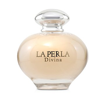 Divina Eau De Toilette Spray (80ml/2.6oz)