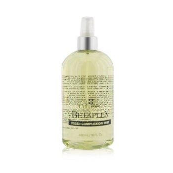 Betaplex Fresh Complexion Mist (Salon Size) (480ml/16oz)